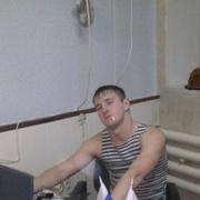 Антон, 31, г.Ломоносов