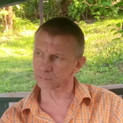 Олег 48 лет (Близнецы) Новокузнецк