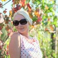 Елена, 40 лет, Лев, Одесса