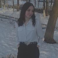 карина, 19 лет, Овен, Москва