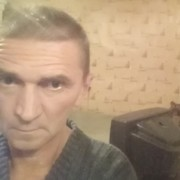 Юрий, 49, г.Касимов