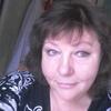 Виктория, 49, г.Москва
