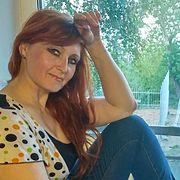 Лана 44 года (Телец) Иваново