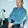 alexon, 53, г.Реховот