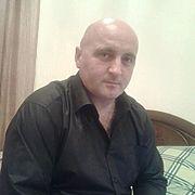 Альбиян, 32, г.Нальчик