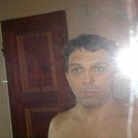 Игорь, 42 года, Весы, Когалым (Тюменская обл.)