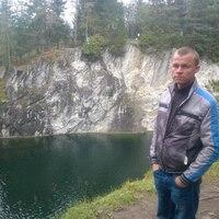 Алексей, 35 лет, Водолей, Нижний Новгород