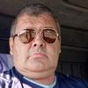 Вадим, 51, г.Челябинск