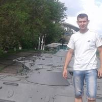иван, 32 года, Козерог, Ростов-на-Дону