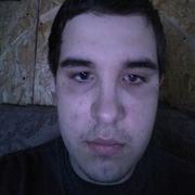 Dima, 22, г.Катайск