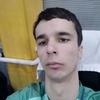 Стас Олейник, 19, г.Харьков