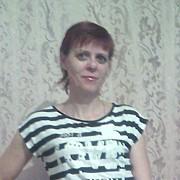 ЕЛЕНА 45 лет (Водолей) Шадринск