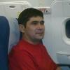 Сайидамирхон, 48, г.Бор