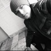 Slava, 18, г.Темиртау