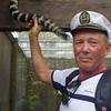 Сергей, 55, г.Кемерово