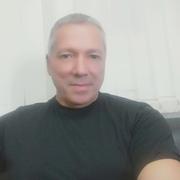 Александр 50 Ростов-на-Дону