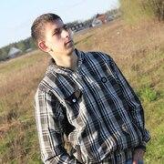 Андрей, 27, г.Малаховка