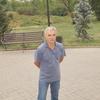 леонид, 55, г.Бишкек