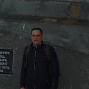 Алексей 36 Архангельск
