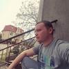 Дима, 28, Чернівці