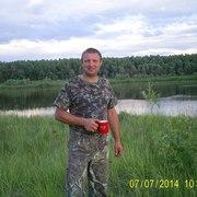 Алексей 39 лет (Дева) Ярково