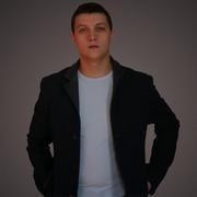 Rza, 27, г.Саранск