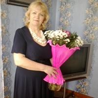 Светлана, 61 год, Дева, Минусинск