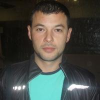 Игорь, 38 лет, Дева, Киев