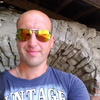 Vіtalіy, 40, Horodok