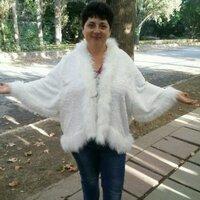 Оксана, 49 лет, Лев, Алушта