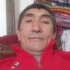 Нурмат, 49, г.Бишкек