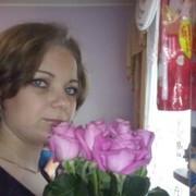 Оксана, 33, г.Черногорск