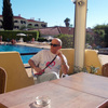 Serge, 56, г.Albufeira