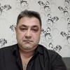 Yedgar, 51, Neftekamsk