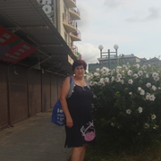 Людмила, 67, г.Хвалынск