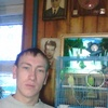 юра, 32, г.Советский (Марий Эл)