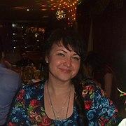 Елена, 45, г.Кумертау
