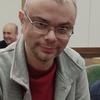 Ivan, 20, г.София