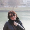 Marina, 57, г.Краснодар