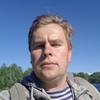 Илья, 35, г.Тихвин