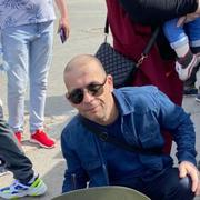 Сергей 46 лет (Лев) Казань