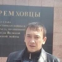 Александр, 30 лет, Рыбы, Черемхово