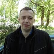 Олег 43 Нижний Новгород