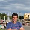 Владислав, 44, г.Москва