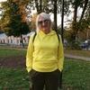 Лана, 55, г.Мурманск