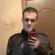 Ivan 27 лет (Козерог) Могилёв