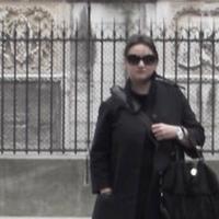 Ольга, 42 года, Рак, Москва