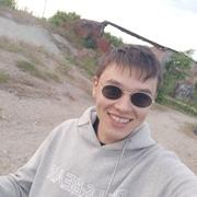 Ильмир 22 Казань
