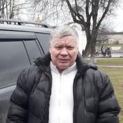 Иван, 58, г.Великий Новгород (Новгород)