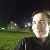 Damir, 20, г.Чистополь